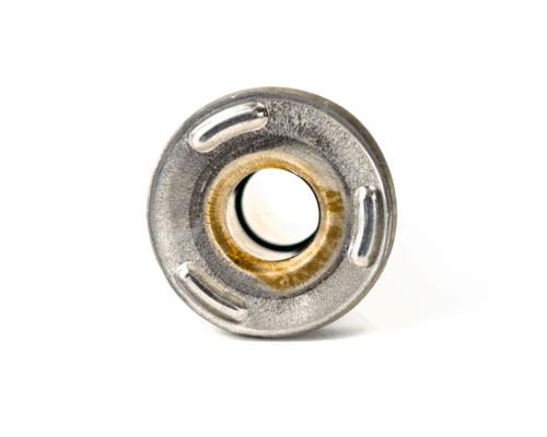 Custom Cold Forming Grinding Steel